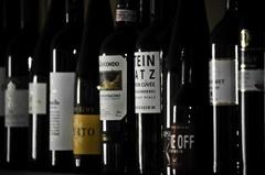 foto dei vini